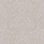 Jaipur Wallpaper 227801 By Rasch Textil For Today Interiors